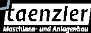 TMA-Sachsen